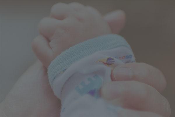 hand-palm-baby_mk
