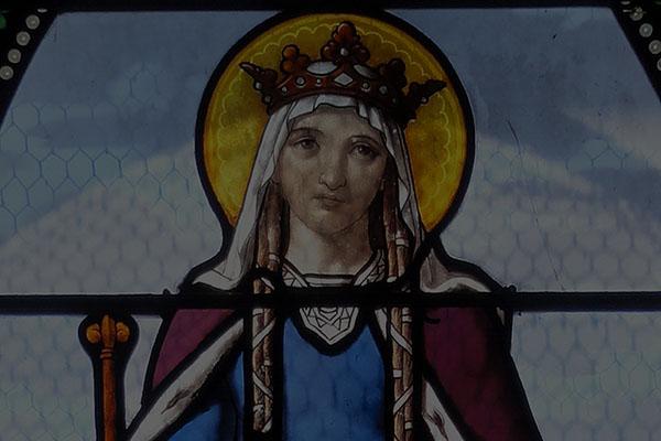 十二月十六日:聖阿得萊德