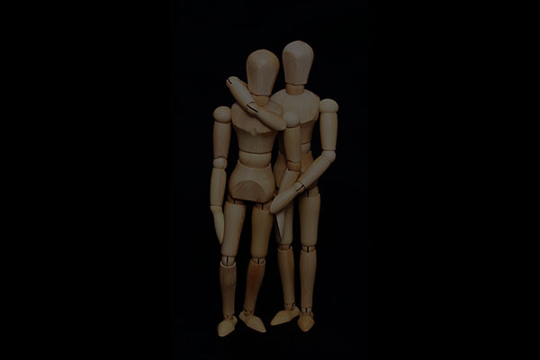 human-3048641cv