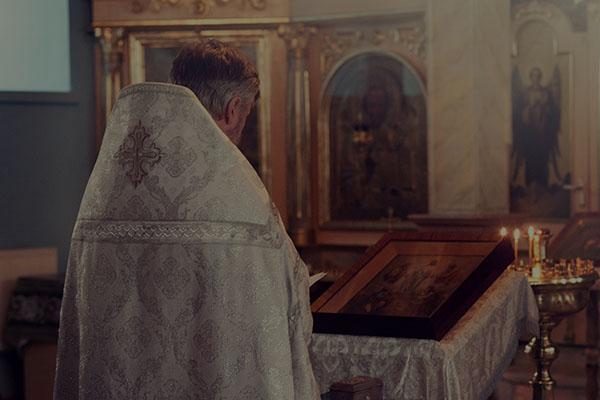 altar-architecture-art-343416-cv