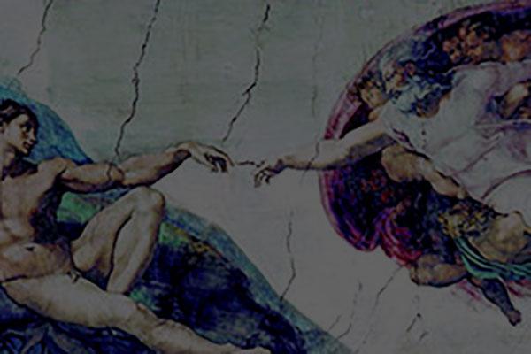 婚委會惜身文化事工 推動身體神學家庭價值