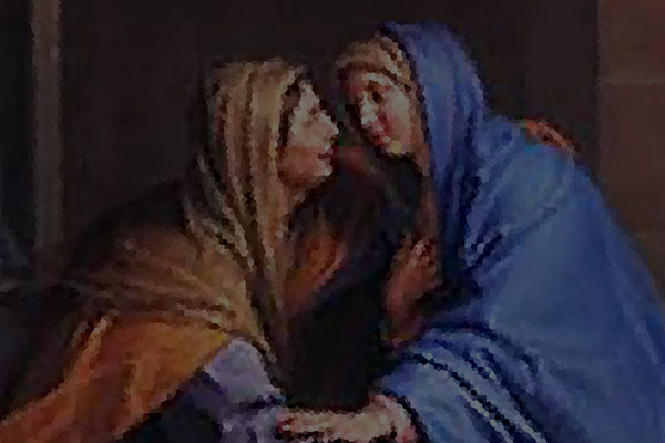Champaigne_visitation_cover