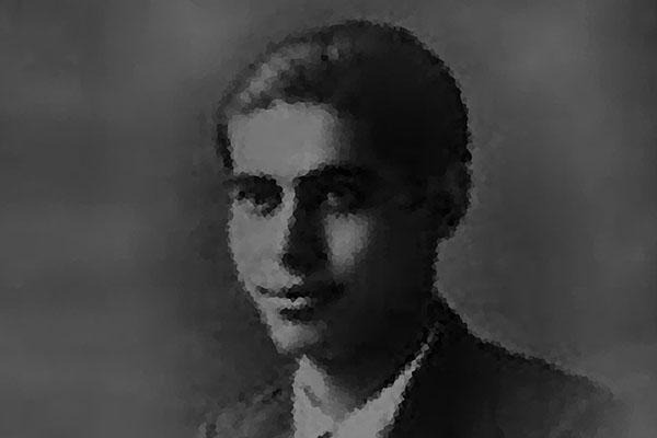 190214-Bartholomo-cv