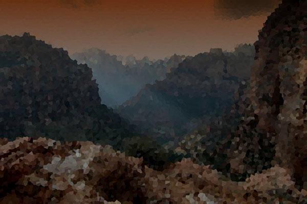 破鏡重圓主恩臨/上主領我走過婚後困難的幽谷-A4(馬鞍山聖方濟堂)—2小時A